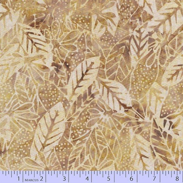 Primo Batiks (76667-004)