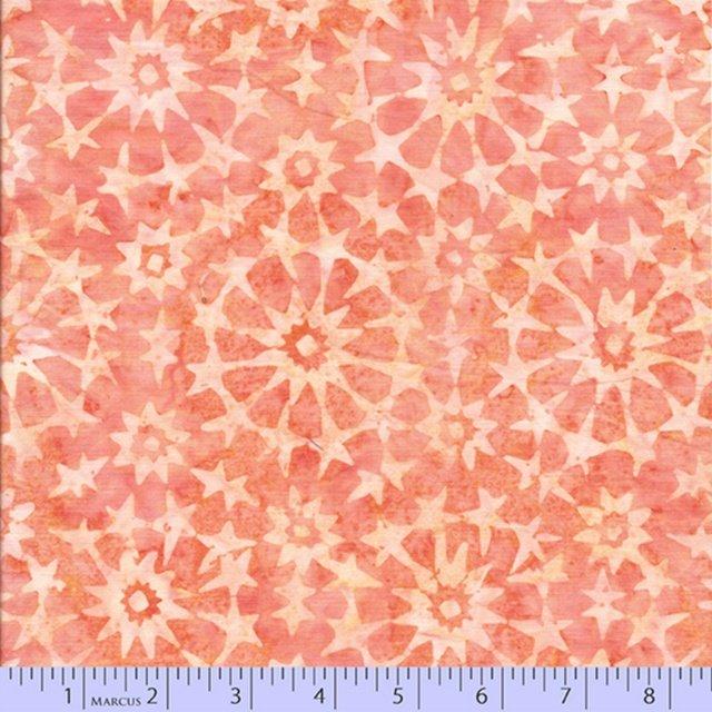 Primo Batiks (76668-003)