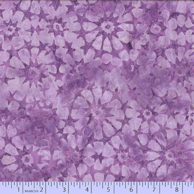 Primo Batiks (76668-005)
