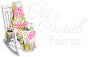 Moda Fabric Online Quilt Store Pre-Cut Fabric Kits & Patterns from ... : online quilt shops in usa - Adamdwight.com