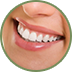 Oak Ridge Dental Arts Cosmetic Dentistry