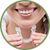 Oak Ridge Dental Arts Invisalign Provider