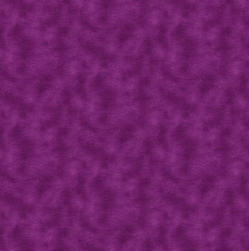 120-20013 Grape Equipoise Paintbrush Studio