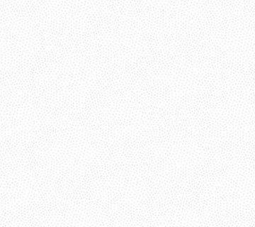 23919-10 Pigment White Random Dots Simply Neutral 2 by Deborah Edwards Northcott