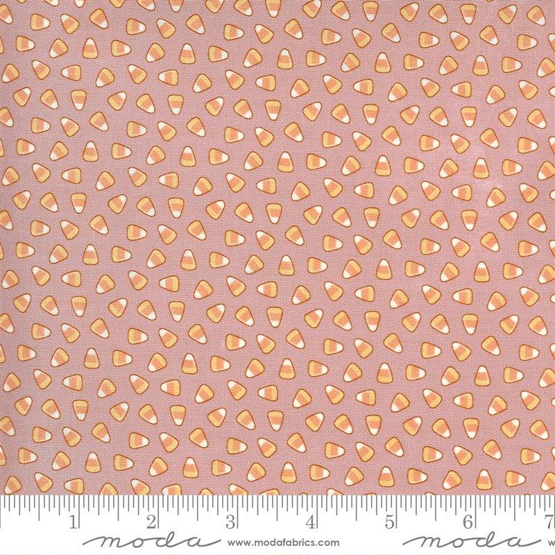 31175 16 Lavender Spell Kitty Corn Urban Chiks Moda