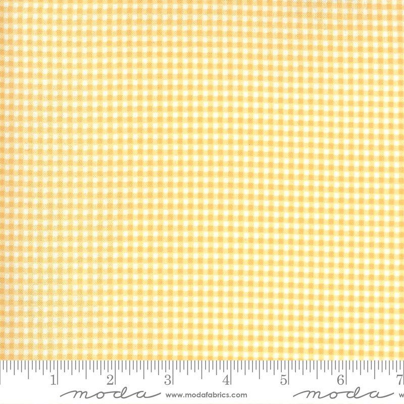 31177 14 Yellow Candy Corn Kitty Corn Urban Chiks Moda