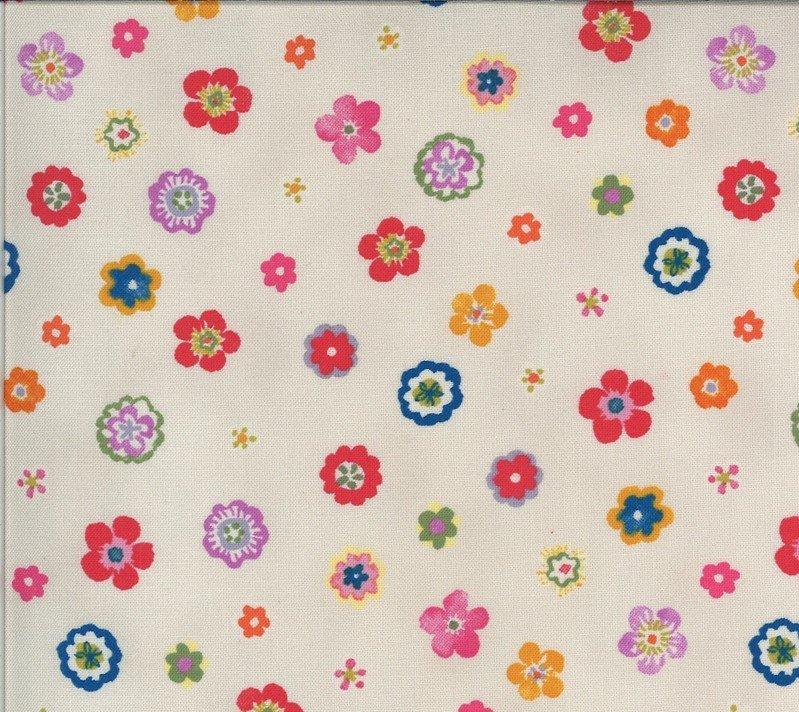 33585 16 Linen Flowers Lulu Chez Moi Moda