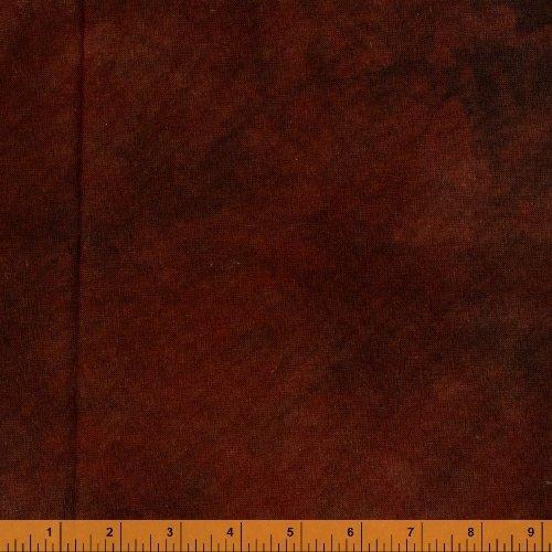 37098-7 Salted Palette Windham