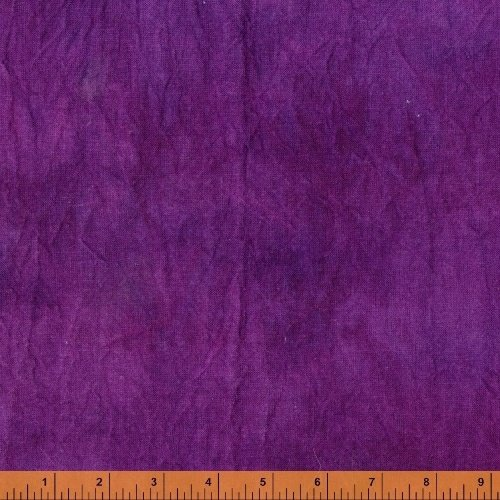 37098-25 Concord Grape Palette Windham