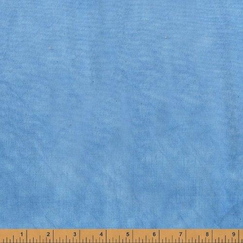 37098-32 Bluebird Palette Solid Windham
