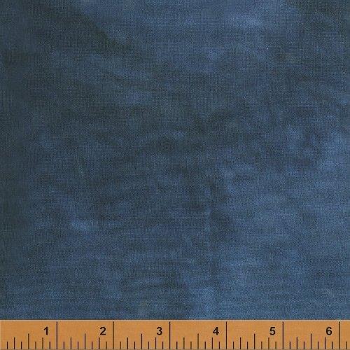 37098-41 Nautica Solid Palette by Marcia Derse Windham