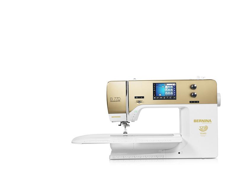 BERNINA Sew Special Quilts Fascinating Bernina Sewing Machines Repair Centers