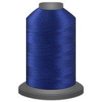 30288 Bright Blue Lg. Glide Poly 40wt 5000m