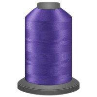 42655 Lilac Lg. Glide Poly 40wt 5000m