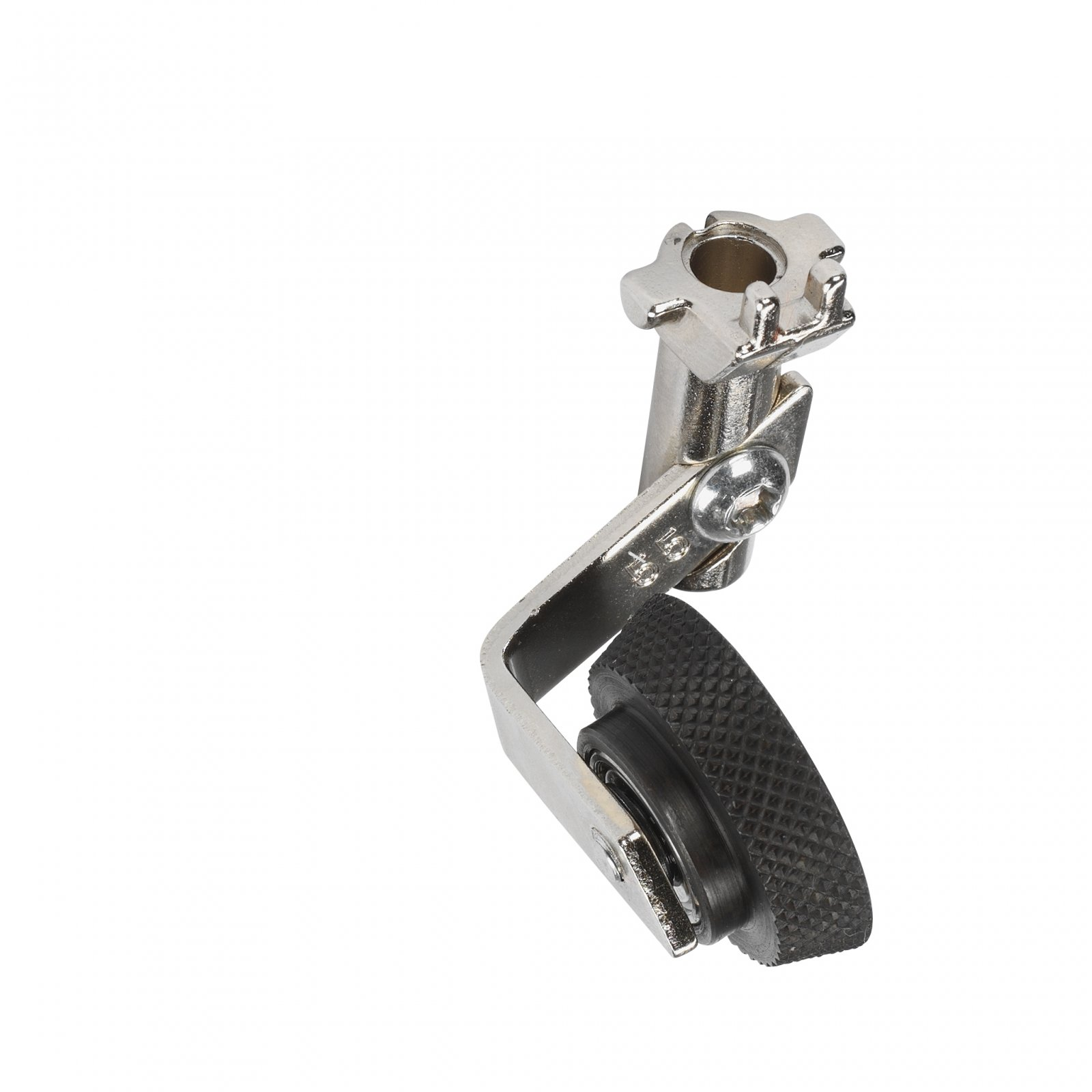 #55 Leather Roller Foot BERNINA