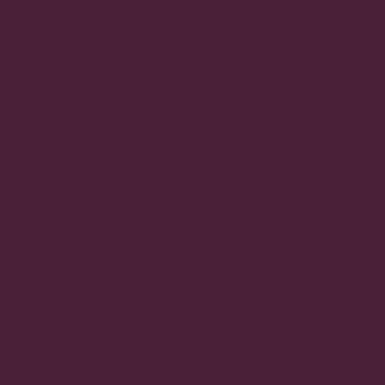 CS-10-AUBERGINE Century Solids by Andover Fabrics