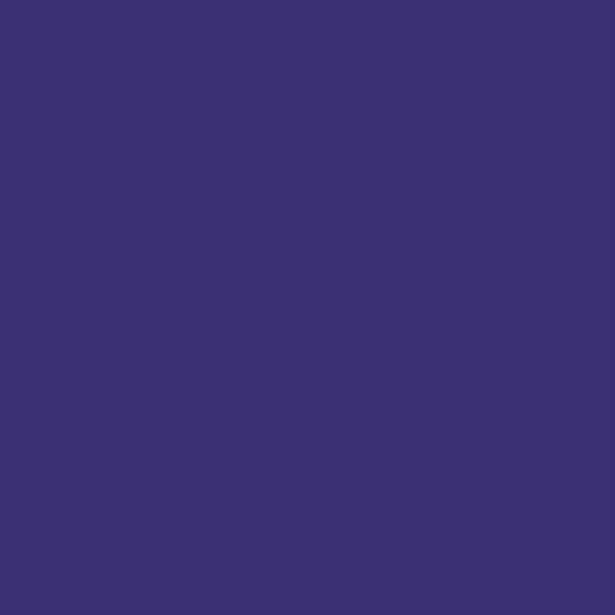 CS-10-JAM Century Solids by Andover Fabrics