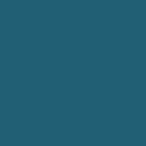 CS-10-LAGOON Century Solids by Andover Fabrics