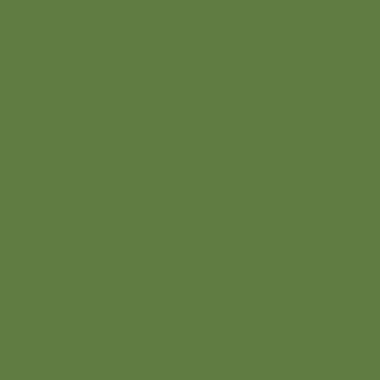 CS-10-LEAF Century Solids by Andover Fabrics