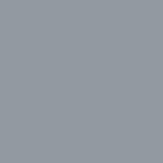 CS-10-STORM Century Solids by Andover Fabrics