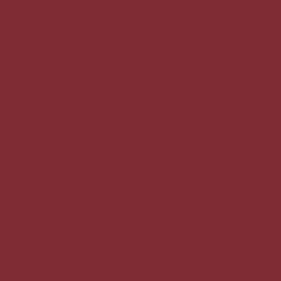 CS-10-WINE Century Solids by Andover Fabrics