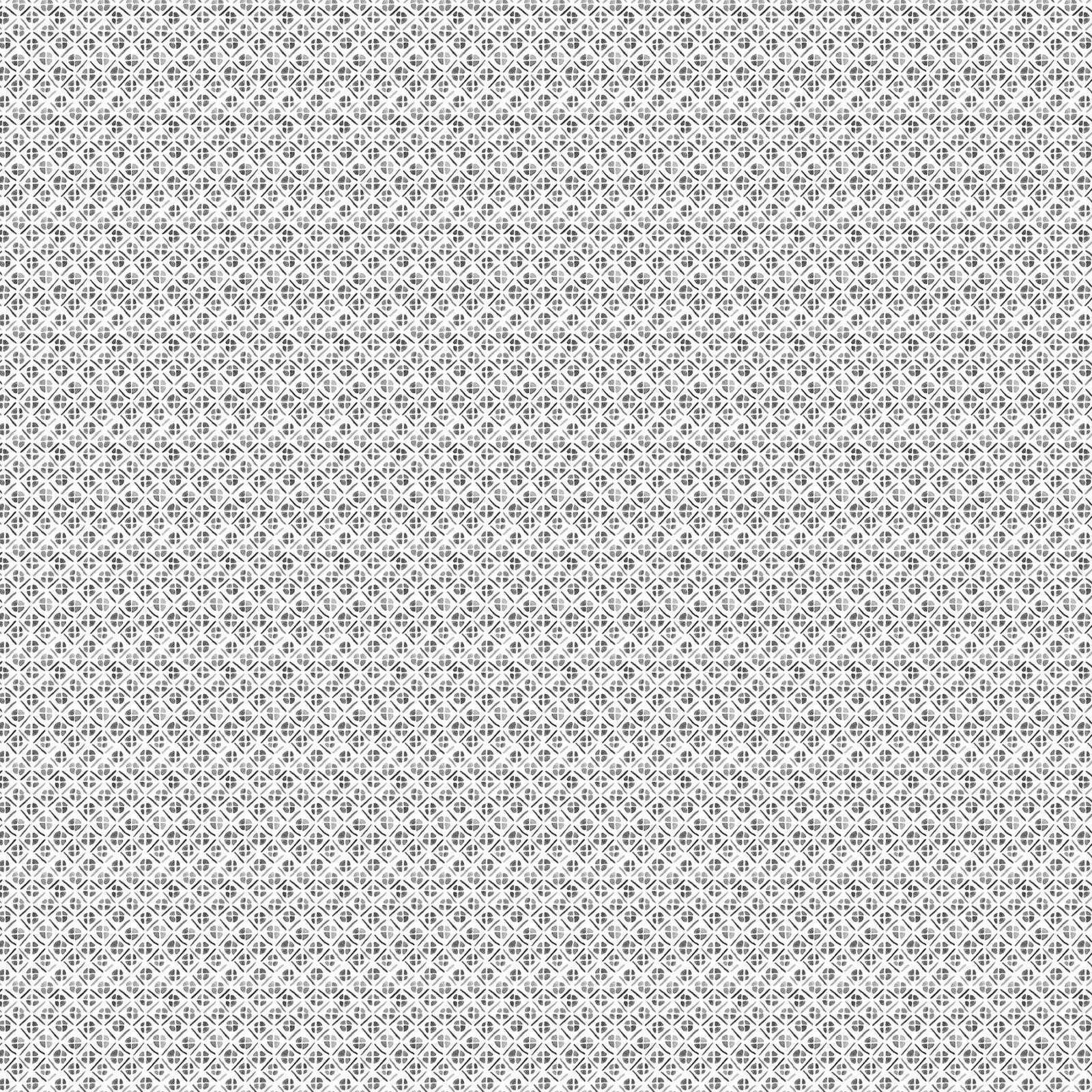 90105 91 Grey Desert Wilderness FIGO