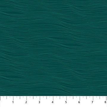 92008 78 Jade Elements FIGO
