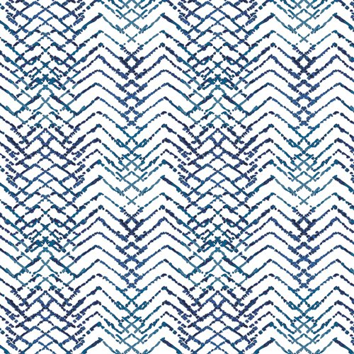 AQU-66751 Tachisme Luminous Aquarelle Art Gallery Fabrics