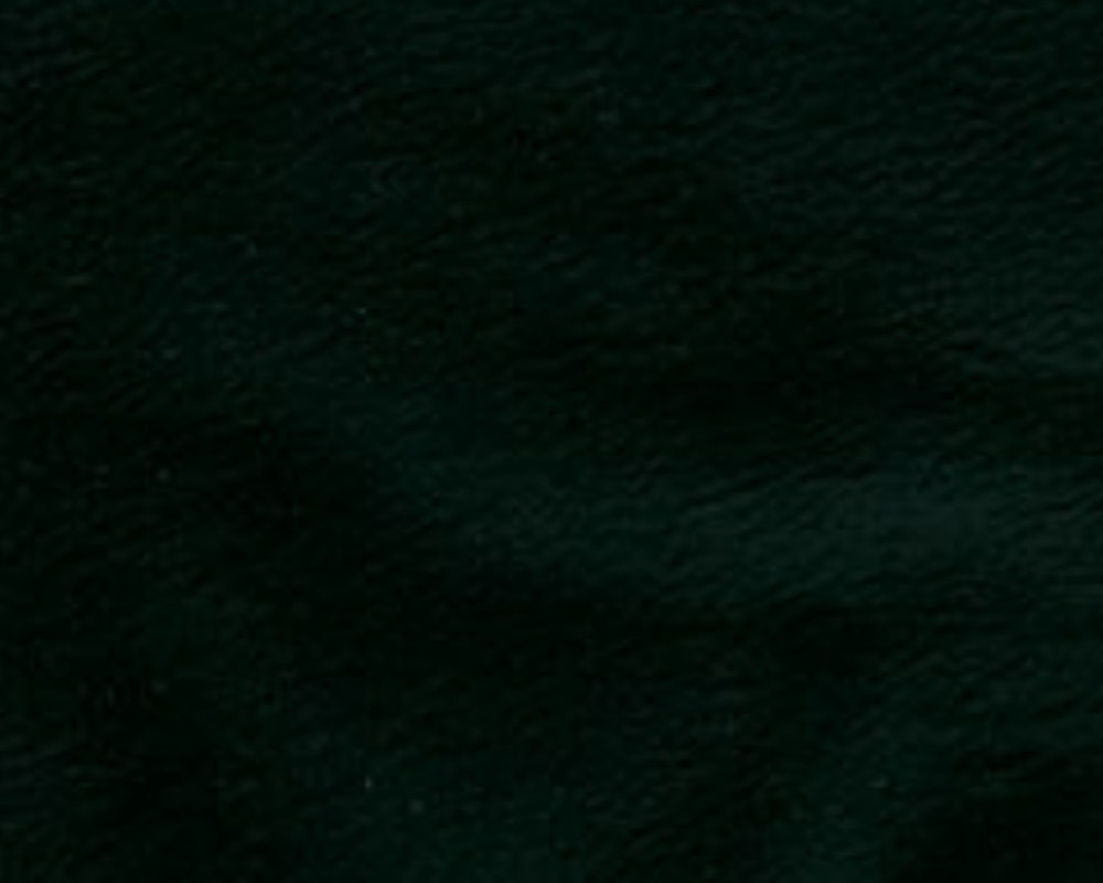 MINKY CUT 18X40 Black