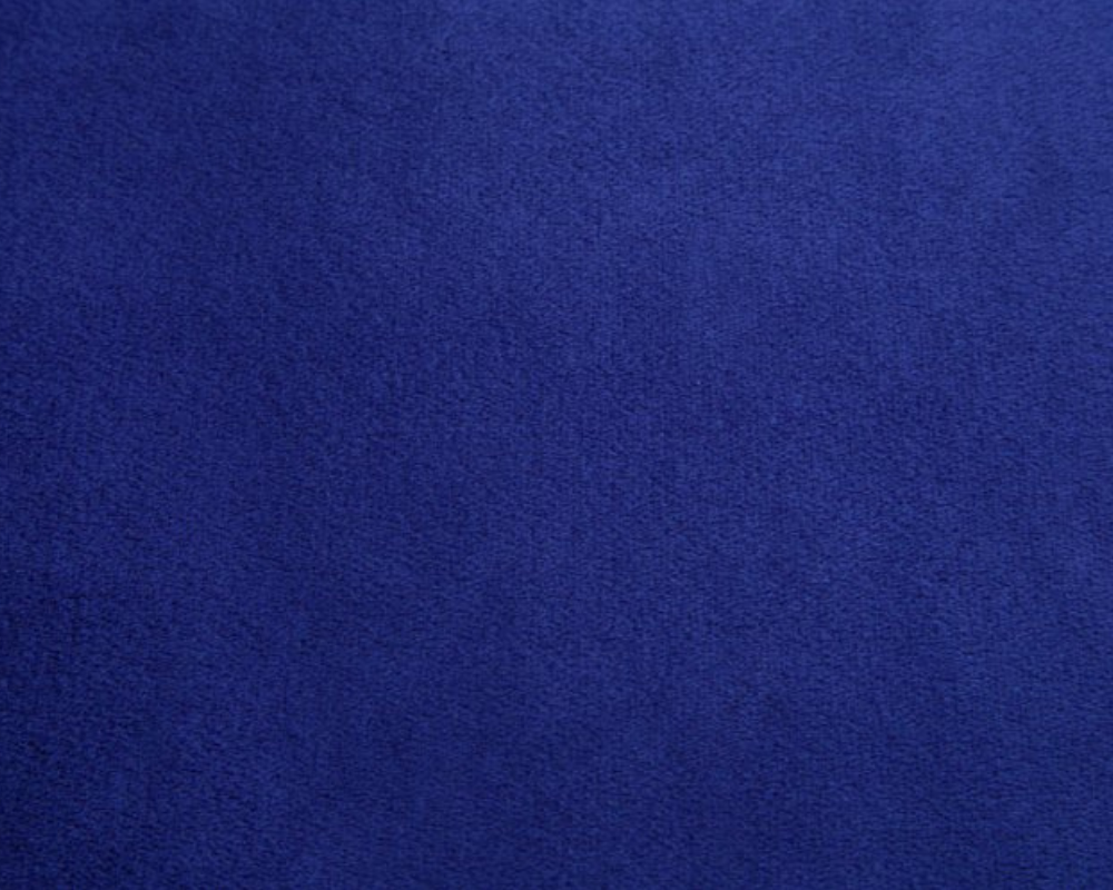MINKY CUT 18X40 Midnight Blue