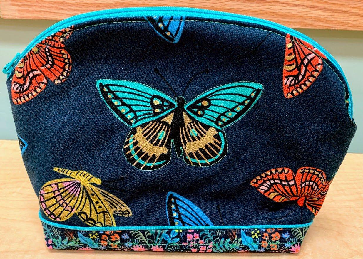 Jackie's Stasia Bag Kit