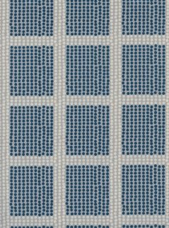 J9012-001 Imagined Landscapes The Avenues Cotton & Steel