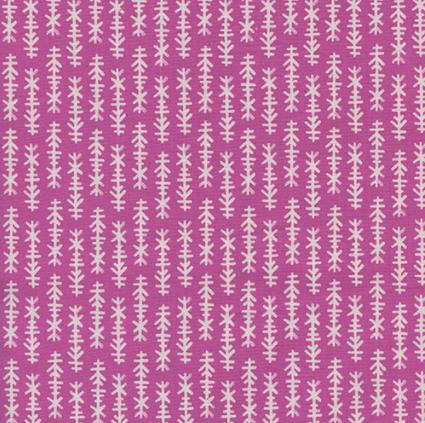 R1959-002 Cotton & Steel Lagoon Pink 1959