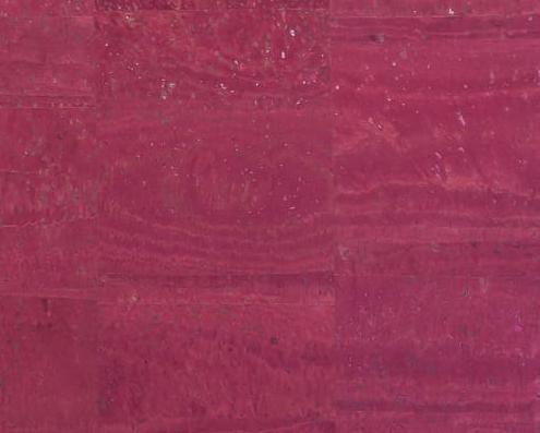 Pink Sangria Cork Roll 18 x 27