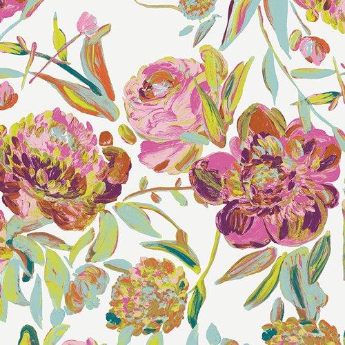 VRT-11800 Prima Flora Amore Virtuosa Art Gallery