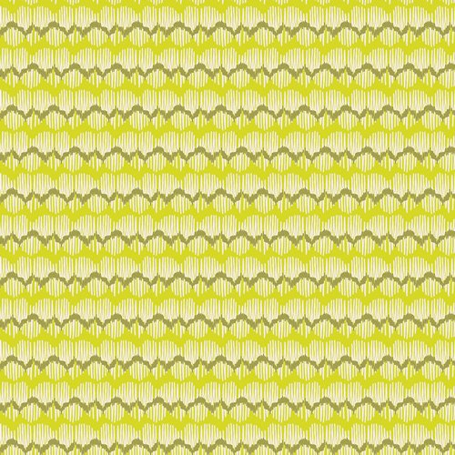 VRT-21806 Harmonious Act Citrus Virtuosa Art Gallery Fabric