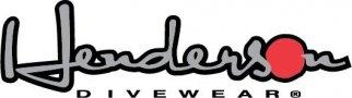 https://media.rainpos.com/4181/322x90_henderson_divewear_logo_lrjpg.jpg