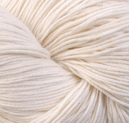 Modern Cotton DK