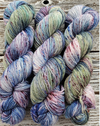 Andromeda Sock Yarn