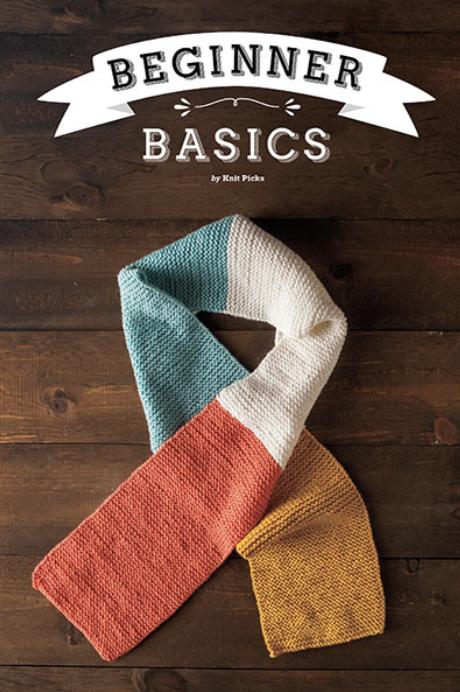 Beginner Basics