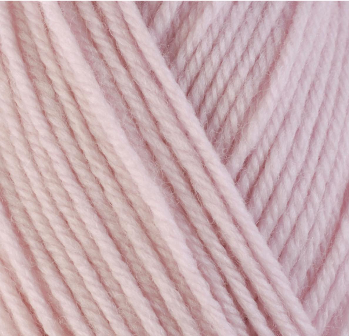 Ultra Wool