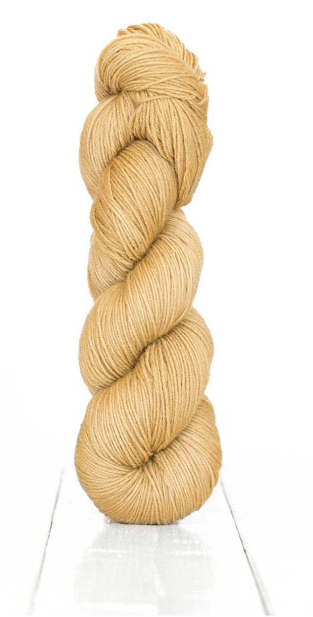 Harvest-Naturally Dyed