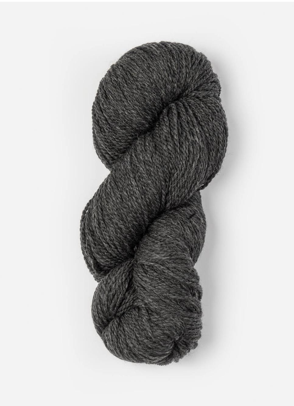 Woolstok-50g