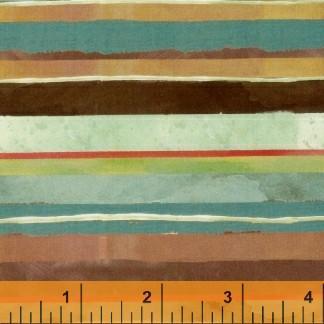 Cotton - Stripes