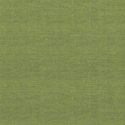 Cotton - Linen Texture Green