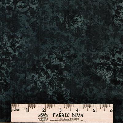 Cotton - Basics Charcoal