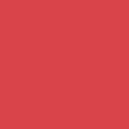 Cotton - Supreme Red