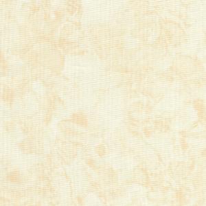 Cotton - Krystal Cream 1004