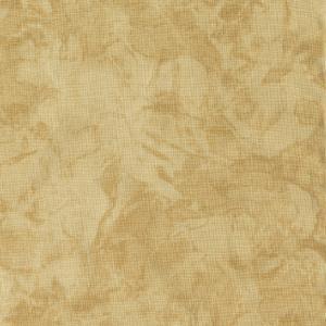 Cotton - Krystal Sand 1008