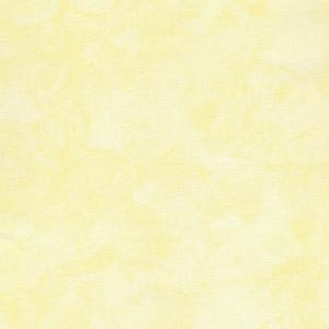 Cotton - Krystal Butter 1021